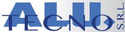 Logo-Alu-Tecno